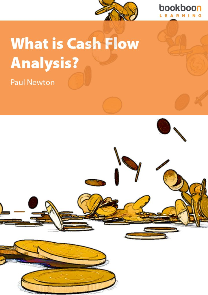 What is Cash Flow Analysis?