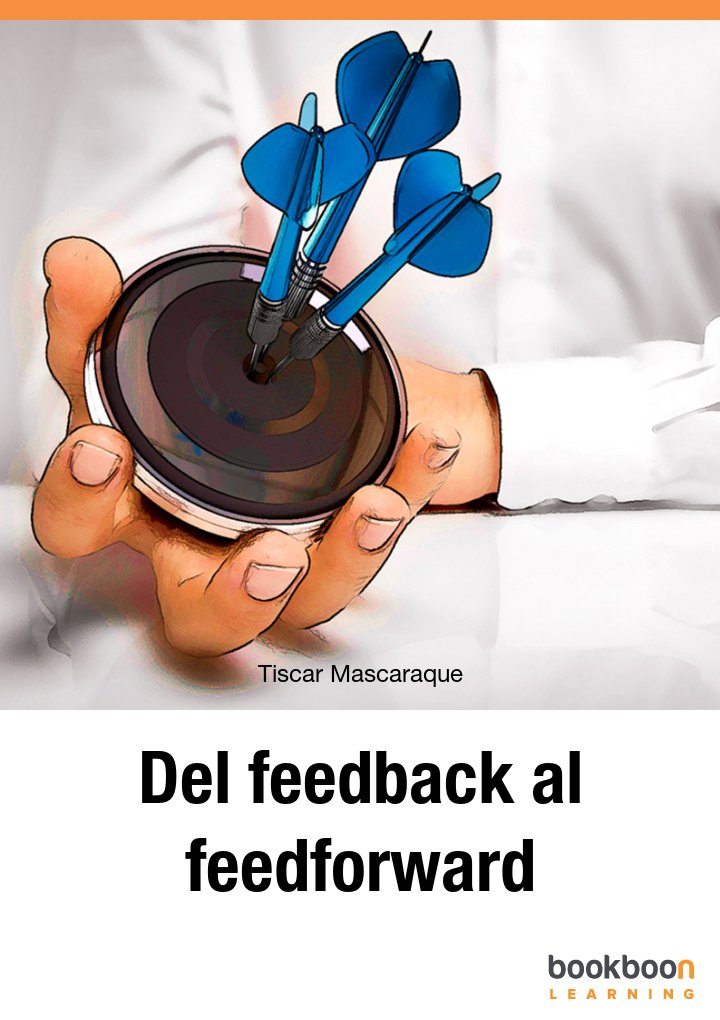 Del feedback al feedforward