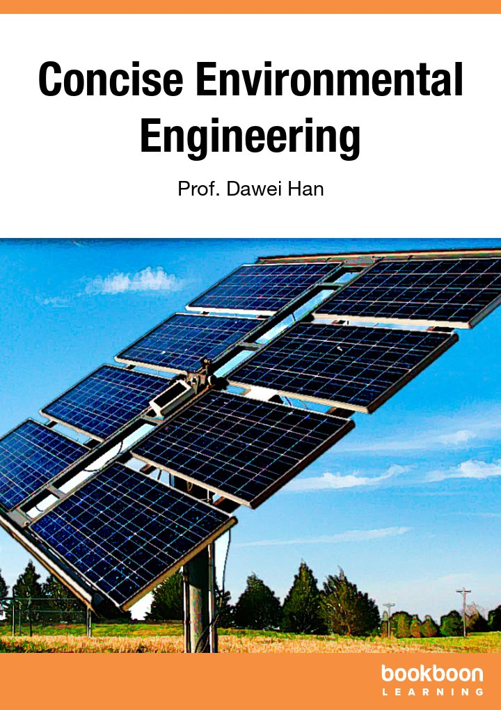 concise environmental engineering