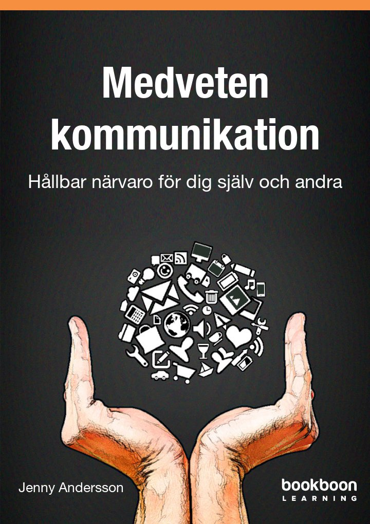 Medveten kommunikation