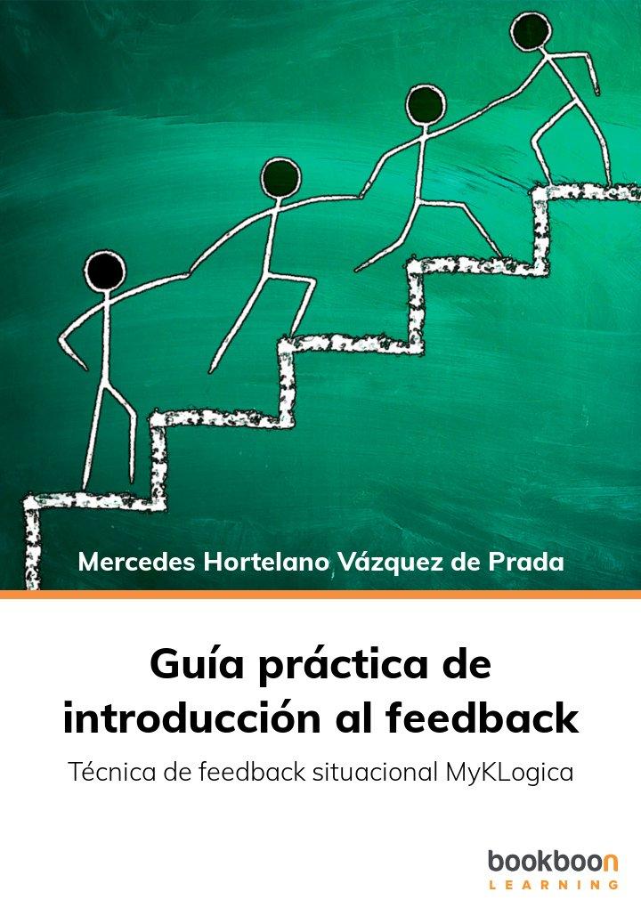Guía práctica de introducción al feedback