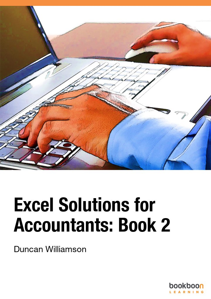 finance case study solutions