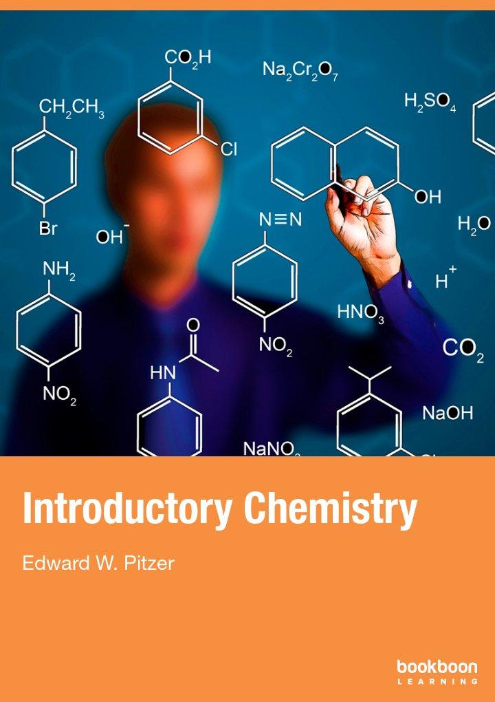 Introductory chemistryg fandeluxe Choice Image