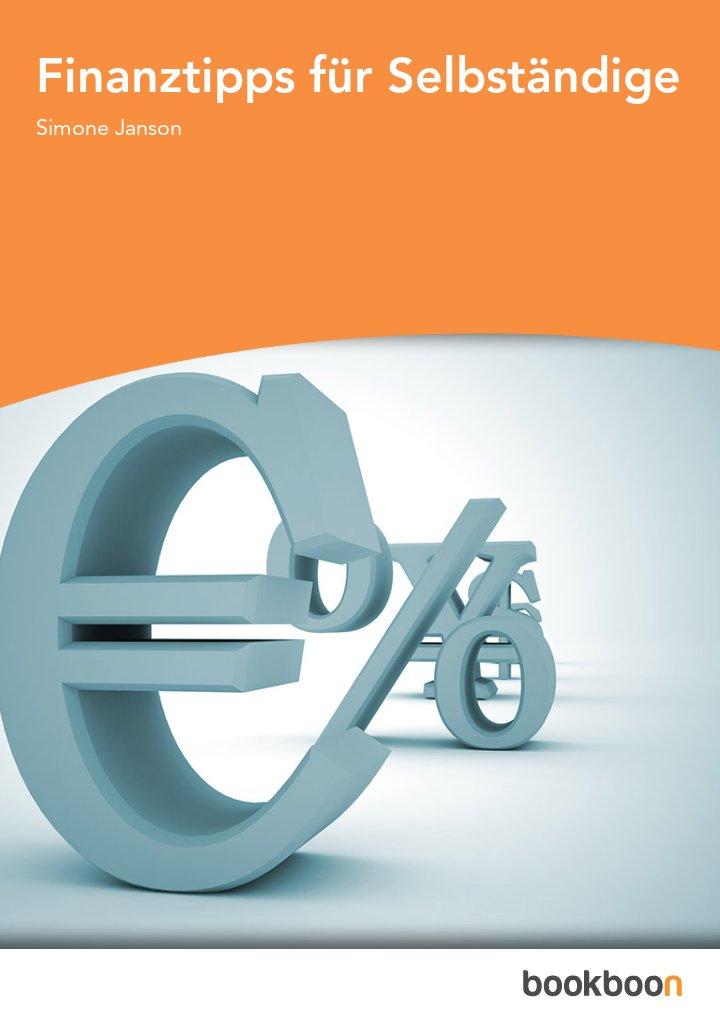 Finanztipps für Selbständige