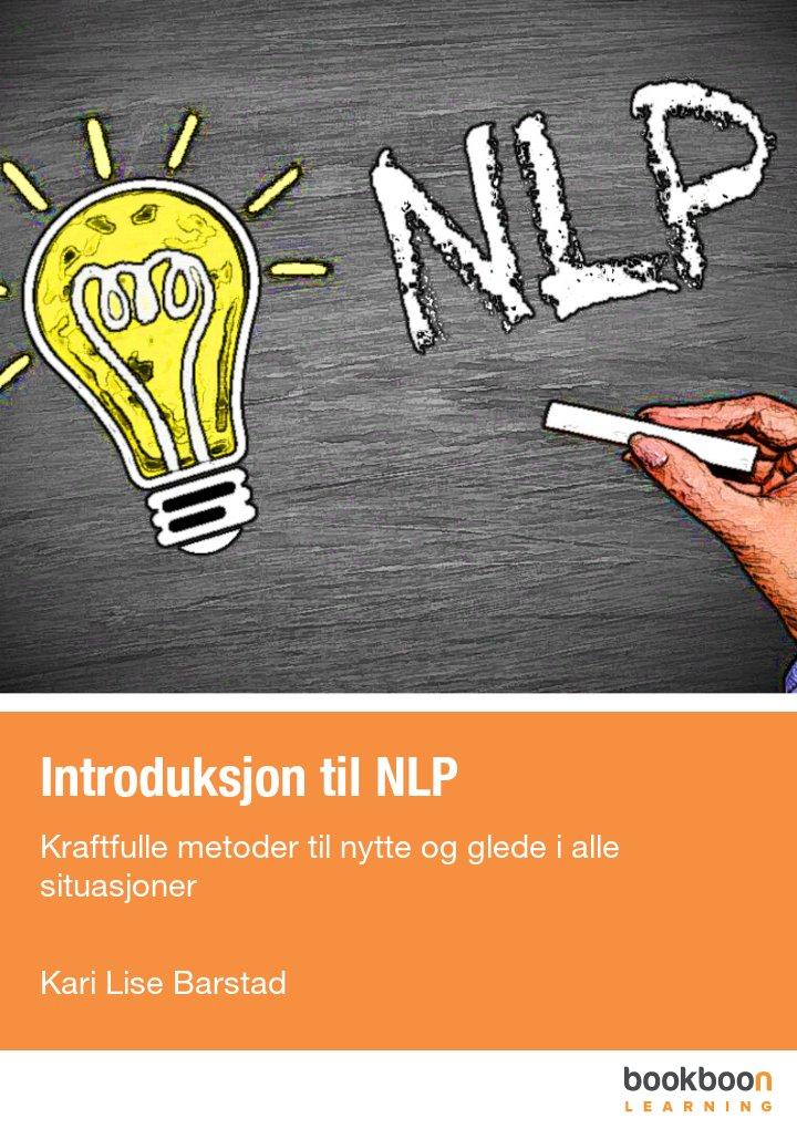 Introduksjon til NLP