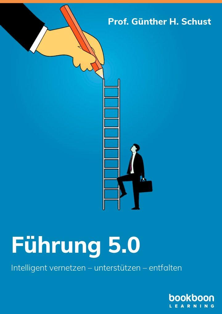 Führung 5.0