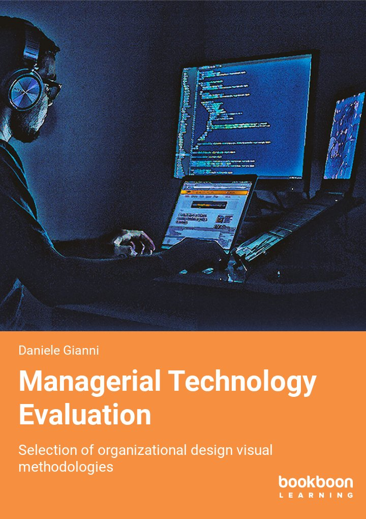 Managerial Technology Evaluation